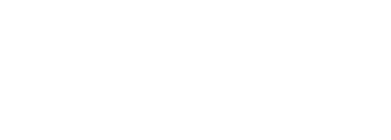 Le Macellerie
